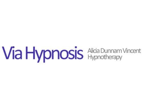 Via Hypnosis