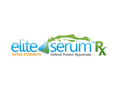 Elite Serum