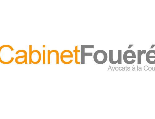 Fouere Law