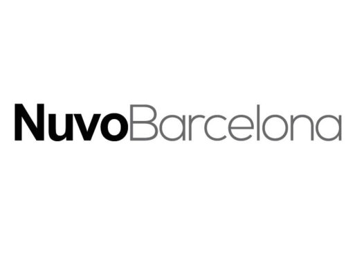 NuvoBarcelona