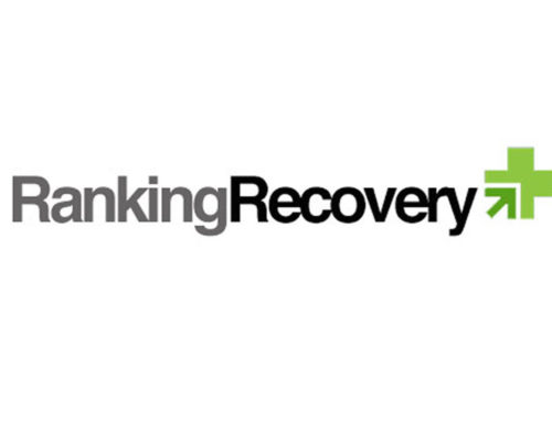 Ranking Recovery