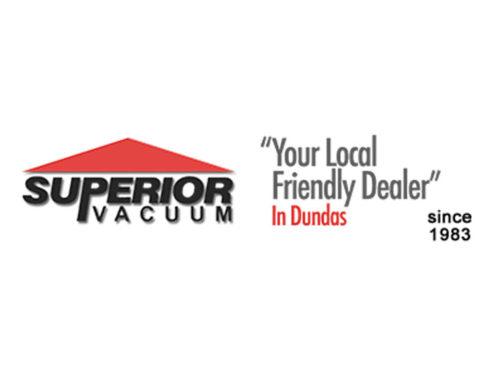 Superior Vacuum
